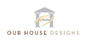 Our House Logo 960x964