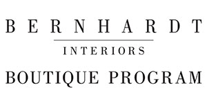 Bfr Interiors Boutique Program